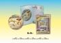 DVD videokurz Decoupage